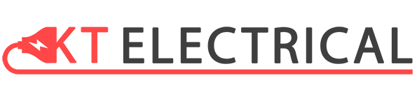 KT Electrical